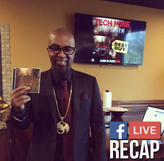 tech-n9ne-facebook-live-recap
