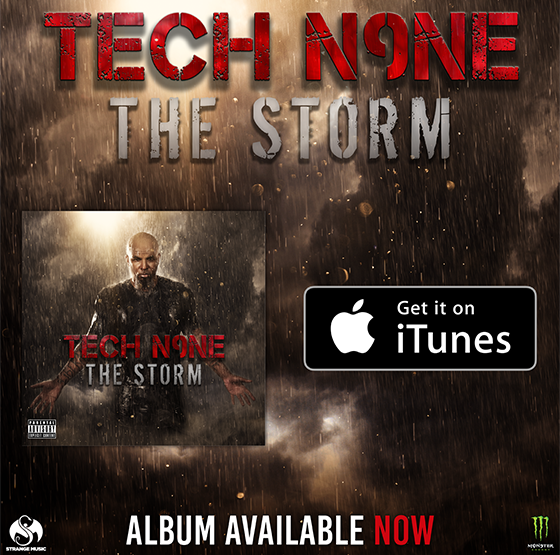 tech-n9ne-the-storm-itunes