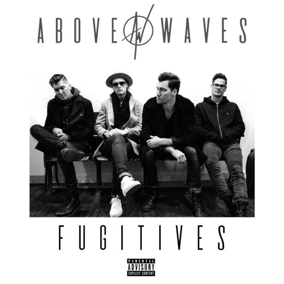 abovewaves