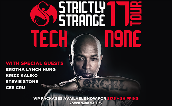 Get 9 Strange Music coupon codes and promo codes at CouponBirds. Click to enjoy the latest deals and coupons of Strange Music and save up to 50% when making purchase at checkout. Shop xuavawardtan.gq and enjoy your savings of November, now!