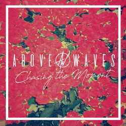 abovewaves Post