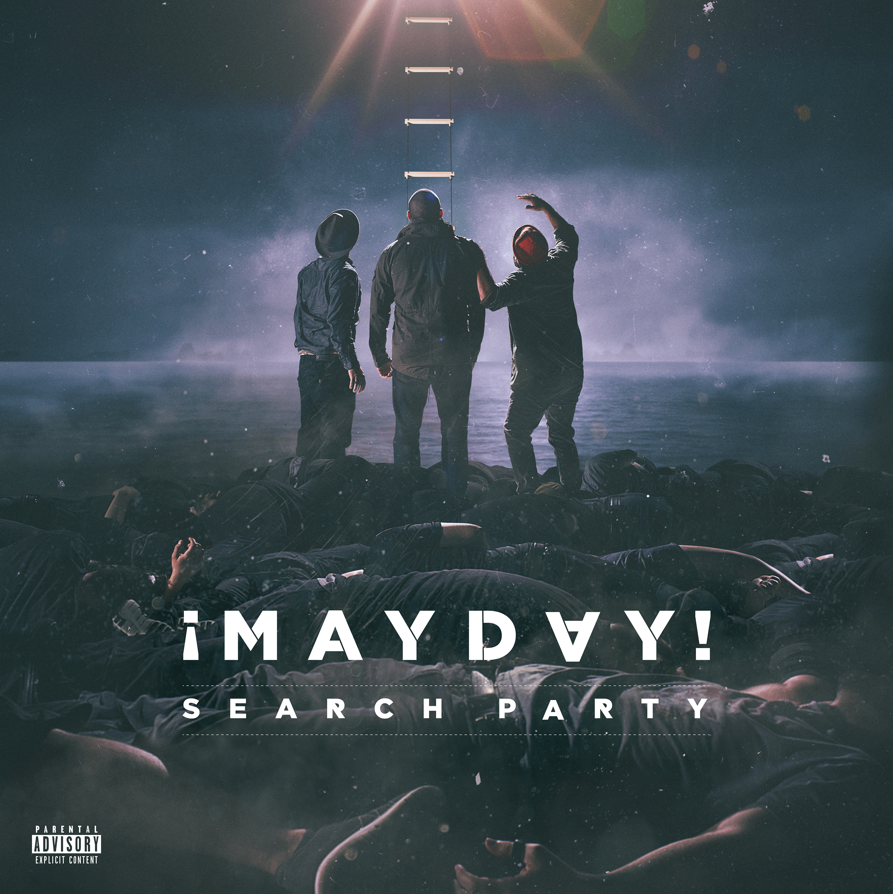 MAYDAY_SP_COVER_FINAL